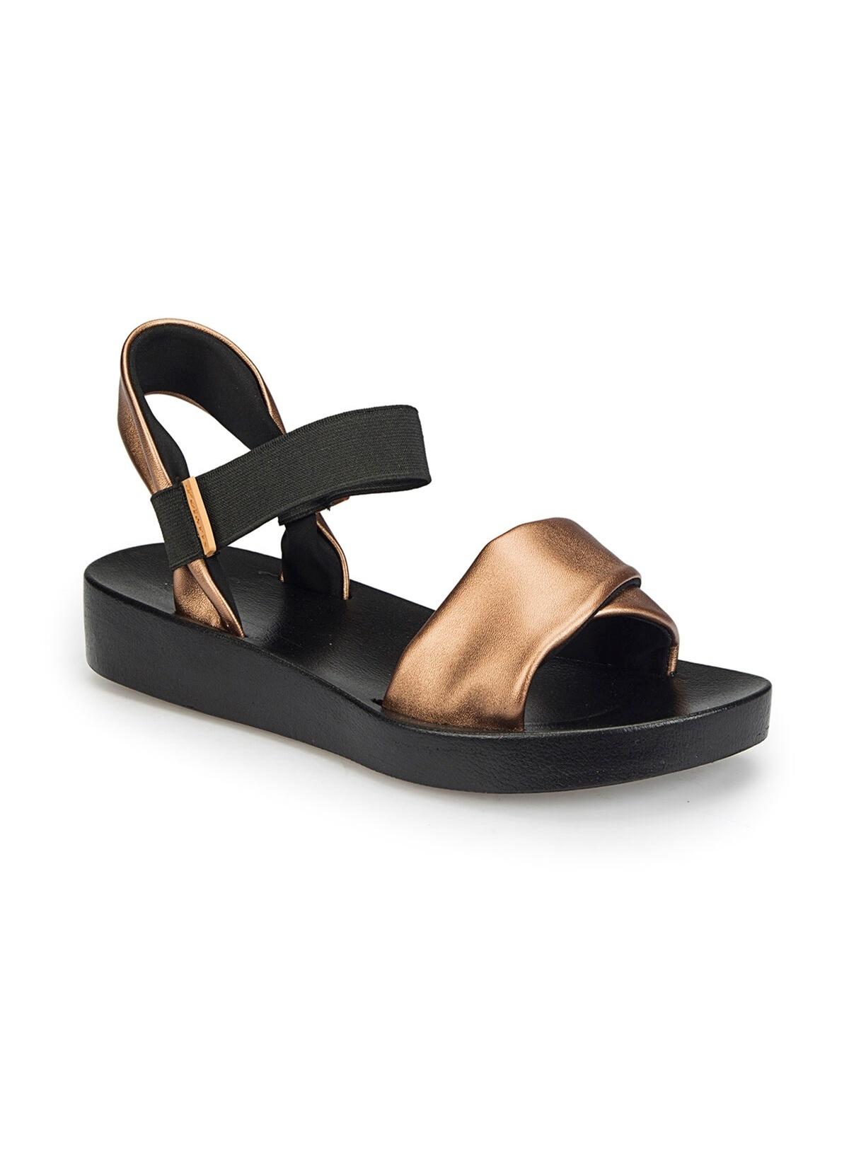 Polaris Sandalet 81.158694.z Basic Comfort – 69.99 TL